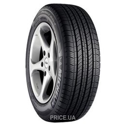 Michelin PRIMACY MXV4 (225/55R17 97H)