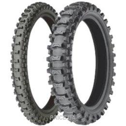 Michelin STARCROSS MS2 (60/100R14 30M)
