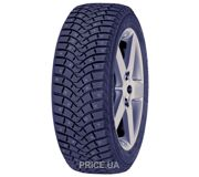 Фото Michelin X-Ice North XiN2 (185/65R14 90T)