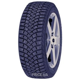Michelin X-Ice North XiN2 (205/55R16 94T)