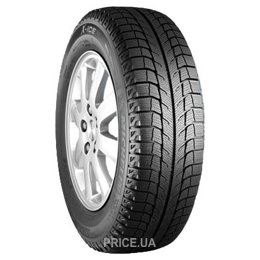 Michelin X-ICE XI2 (215/45R18 89T)