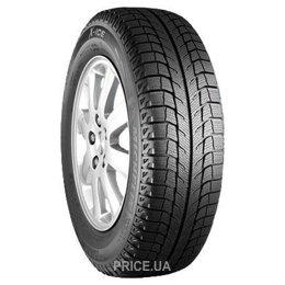 Michelin X-ICE XI2 (225/65R17 102T)