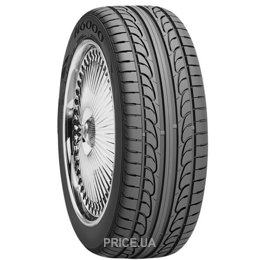 Nexen N6000 (245/45R18 100W)