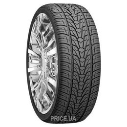 Nexen Roadian HP (275/45R20 110V)