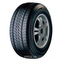 Фото Nitto NT650 Extreme Touring (215/65R16 98H)