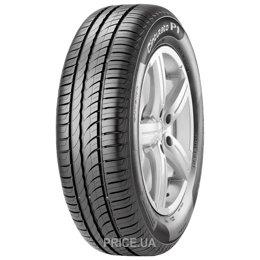 Pirelli Cinturato P1 (185/65R15 88T)