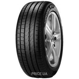Pirelli Cinturato P7 (245/45R17 95W)