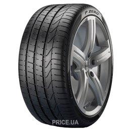 Pirelli PZero SUV (315/35R20 110Y)