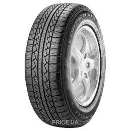 Pirelli Scorpion STR (245/50R20 102H)