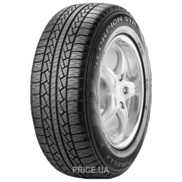 Pirelli Scorpion STR (255/70R18 112S)