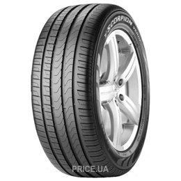 Pirelli Scorpion Verde (235/50R18 97V)