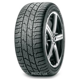 Pirelli Scorpion Zero (235/60R17 102V)