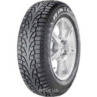 Фото Pirelli Winter Carving Edge SUV (235/55R18 104T)
