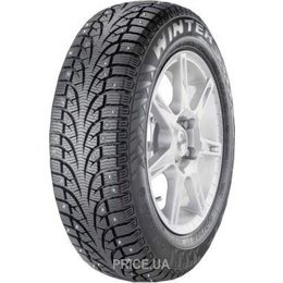 Pirelli Winter Carving Edge SUV (275/45R19 108T)