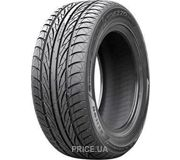 Фото Sailun Atrezzo Z4+AS (225/55R16 99W)