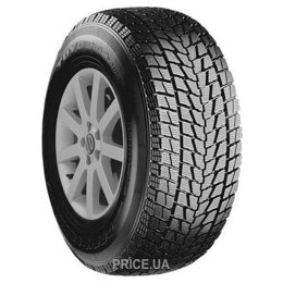 TOYO Open Country G-02 Plus (255/55R18 109H)