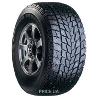 Фото TOYO Open Country I/T (235/60R18 107T)