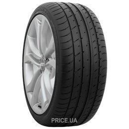 TOYO Proxes T1 Sport (285/30R19 98Y)