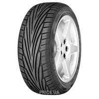 Фото Uniroyal RainSport 2 (235/55R17 99V)