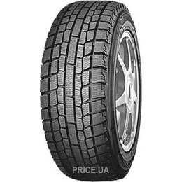 Yokohama Ice Guard iG30 (255/40R18 95Q)