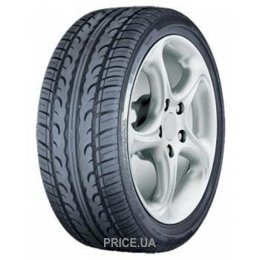Zeetex HP 102 (215/55R17 98W)