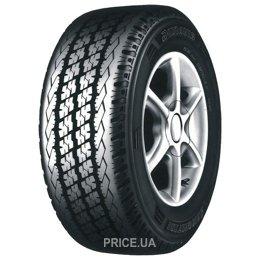 Bridgestone Duravis R630 (235/65R16 113R)