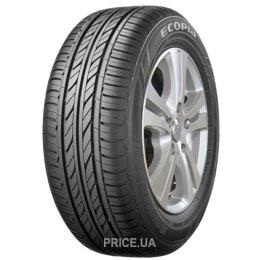 Bridgestone ECOPIA EP150 (205/60R16 92H)