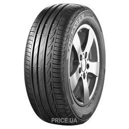 Bridgestone Turanza T001 (205/45R16 83W)