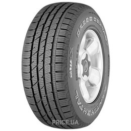 Continental ContiCrossContact LX (225/65R17 102H)