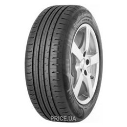 Continental ContiEcoContact 5 (195/65R15 91H)