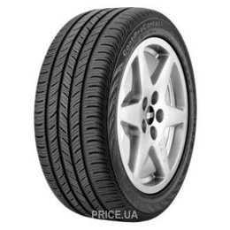 Continental ContiProContact (235/50R18 97H)
