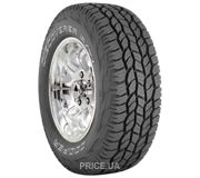 Фото Cooper Discoverer A/T3 (275/70R17 114S)