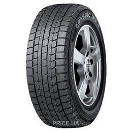 Dunlop Graspic DS-3 (225/50R18 95Q)