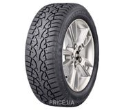 Фото General Tire Altimax Arctic (245/70R16 107Q)