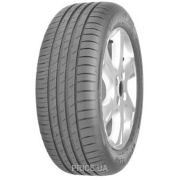 Goodyear EfficientGrip Performance (195/50R15 82V)