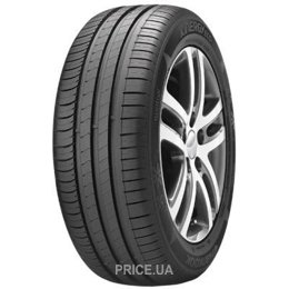 Hankook Kinergy Eco K425 (185/70R14 88H)