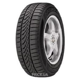 Hankook Optimo 4S H730 (215/60R16 95V)