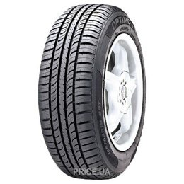 Hankook Optimo K715 (135/70R15 70T)