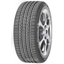 Michelin LATITUDE TOUR (265/65R17 112S)