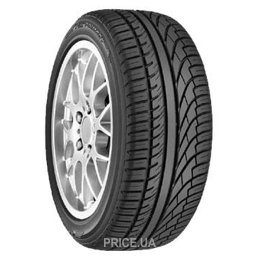 Michelin PILOT PRIMACY (225/55R17 101W)