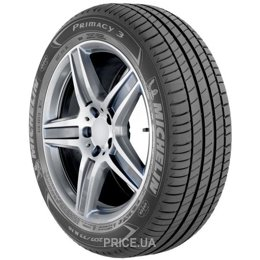 Michelin Primacy 3 (205/45R17 88V)