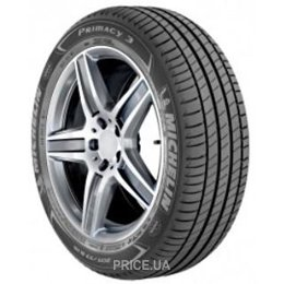 Michelin Primacy 3 (225/55R16 95W)