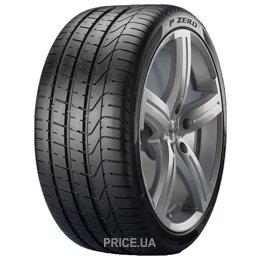 Pirelli PZero (255/55R18 109V)