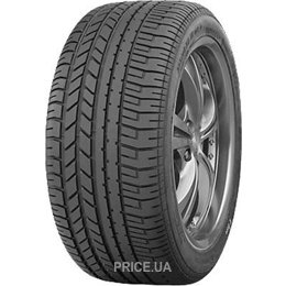 Pirelli PZero Asimmetrico (265/40R18 97Y)