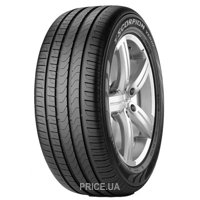 Фото Pirelli Scorpion Verde (255/55R18 105V)