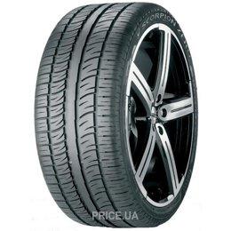 Pirelli Scorpion Zero Asimmetrico (235/45R20 100H)