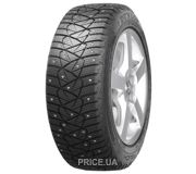 Фото Dunlop Ice Touch (185/65R14 86T)