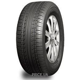 Evergreen EH 23 (185/65R14 86H)