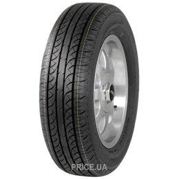 Fortuna F1000 (165/65R14 83T)