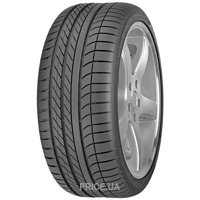 Фото Goodyear Eagle F1 Asymmetric SUV (255/50R19 103W)
